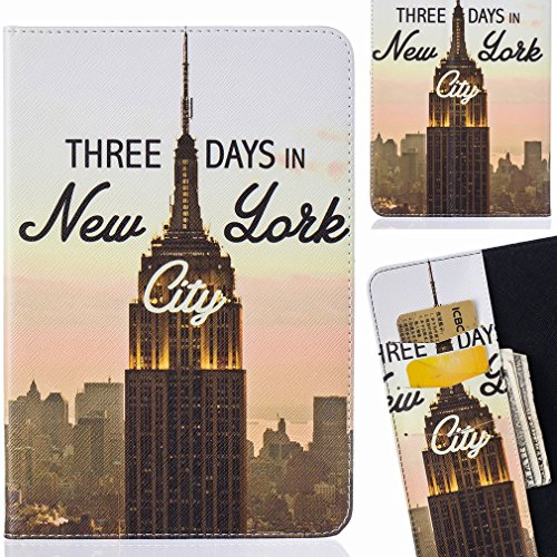 yiizy-apple-ipad-air-2-ipad-6-coque-etui-new-york-batiment-design-mince-flip-pu-cuir-cover-couvertur