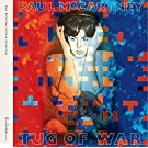 Tug Of War  Super Deluxe Edition
