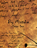 By Mistake (English Edition)