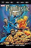 Image de Fantastic Four: The End