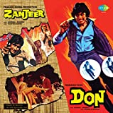 #9: Record - Don - Zanjeer
