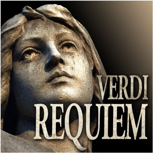 Verdi : Messa da Requiem
