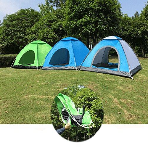 ezyoutdoor-200x200x130cm-79x79x52-pop-up-tent-pop-up-automatic-instant-setup-fold-back-shelter-beach