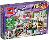 LEGO 41108 Friends Heartlake Food Market