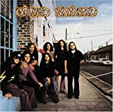 Lynyrd Skynyrd [Re-Issue]: Pronounced Leh-Nerd Skin-Nerd (Audio CD)