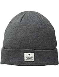 Emerica Beanie Standard Issue FA15