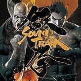 Tekken 7 Soundtrack