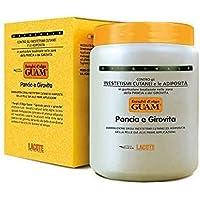 Guam PANCIA E GIROVITA 1 KG