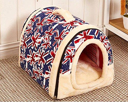 maison-cave-chambres-niche-mignon-nid-maison-panier-lit-pour-chien-avec-coussin-pour-chien-chat-m40x