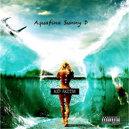 aquafina-sunny-d-explicit