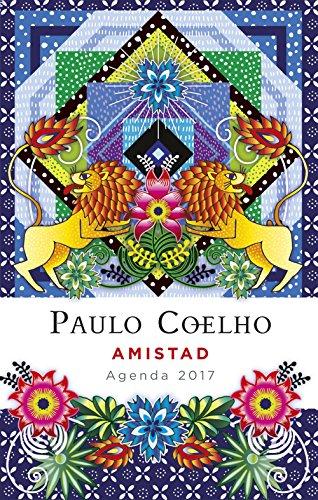 Amistad (Agenda 2017)