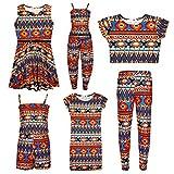 a2z4kids Girls' Dresses