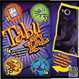 Tabu XXL TV 1.+2. HJ