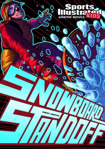 snowboard-standoff-sports-illustrated-kids-graphic-novels