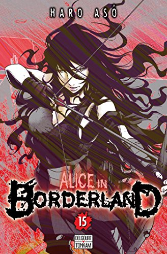 alice-in-borderland-t15