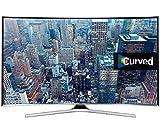 Samsung UE48J6300AK - Televisor FHD de 48' (1080x1920), color negro