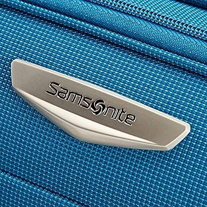 Samsonite – Spark Spinner