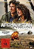 Mission Afghanistan-Suicide Commando [Import allemand]
