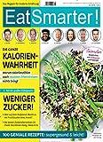 EatSmarter!  Bild