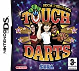 Cheapest SEGA Presents Touch Darts (DS) on Nintendo DS