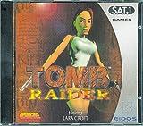 Sat.1-Tomb Raider 1
