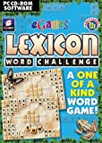 Egames Lexicon word challenge - PC - UK