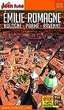 Guide Emilie - Romagne - Parme - Ravenne 2018 Petit Futé