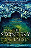 The Stone Sky: The Broken Earth, Book 3, WINNER OF THE HUGO AWARD 2018 (Broken Earth Trilogy, Band 3)