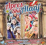Apres Ski Alaaf