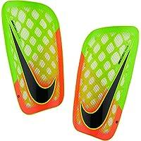 Nike NK Merc Flylite Schienbeinschoner Grd, Unisex Erwachsene, Unisex – Erwachsene, NK Merc Flylite GRD