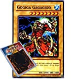 Single Card Card Yugiohs
