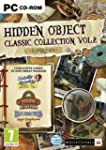 Hidden Object Classic Collection Volu...