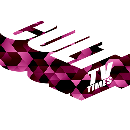 cult-tv-times