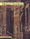 Monsu Desiderio - Un fantastique architectural au XVIIe siècle