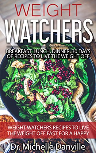 weight-watchers-breakfast-lunch-dinner-30-days-of-recipes-to-live-the-weight-off-weight-watchers-rec