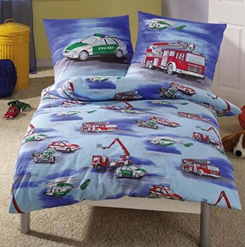 kinderbettw sche praktische kinderbettw sche g nstig online. Black Bedroom Furniture Sets. Home Design Ideas
