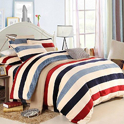 bluelover-4pcs-traje-terciopelo-de-franela-reactiva-bedding-sets-resistencia-fria