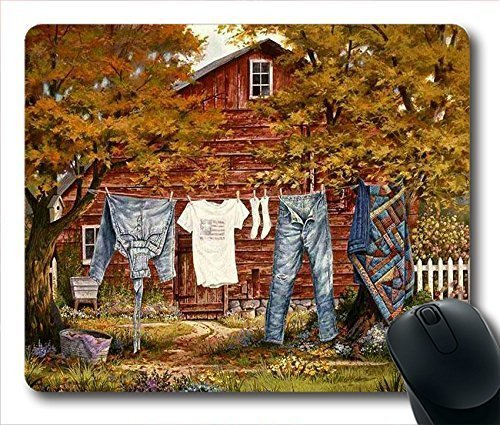 clothes-line-personalized-custom-mouse-pad-gaming-mousepad-in-220mm180mm3mm-301087