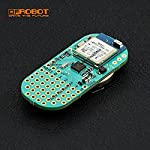 Intergrated Feature: Bluetooth, Model Number: Bean, Brand Name: DFRobot, Demo Board Type: Others, Unit Type: piece, Package Weight: , Package Size: