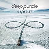 inFinite (Limited Edition) - Deep Purple