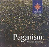 Paganism (Thorsons First Directions)