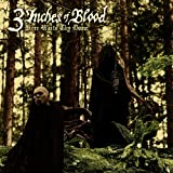 Here Waits Thy Doom by 3 Inches Of Blood (2009-09-08)