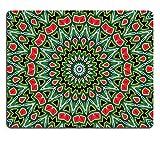 Telecharger Livres MSD en caoutchouc naturel Tapis de souris Image ID 7080519 Multicolore en bois piece 2701 (PDF,EPUB,MOBI) gratuits en Francaise