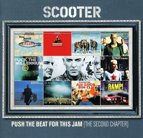 push-the-beat-for-this-jam-the-second-chapter