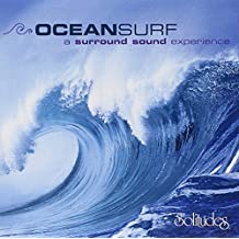 Ocean Surf [Import allemand]