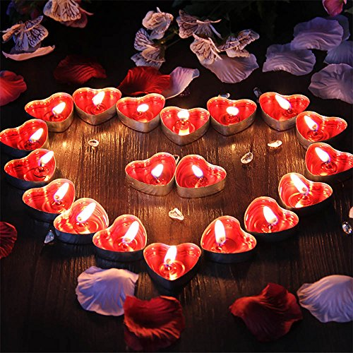 HKFV-Superb-Unique-Romantic-Atmosphere-Create-Love-Wedding-Party-Heart-Shaped-Scented-Candles-Home-Decor-Say-Your-Love-With-The-Heart-Lighting-50pcs