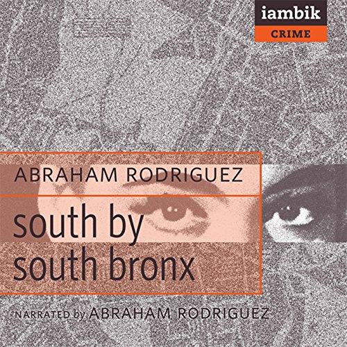 South by South Bronx  Audiolibri