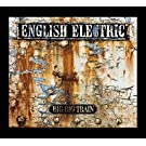 English Electric [Expanded Edi