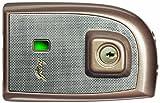Godrej Locks EXS Astro 2C (Milano Bronze...