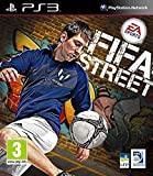 Fifa Street [Importación francesa]